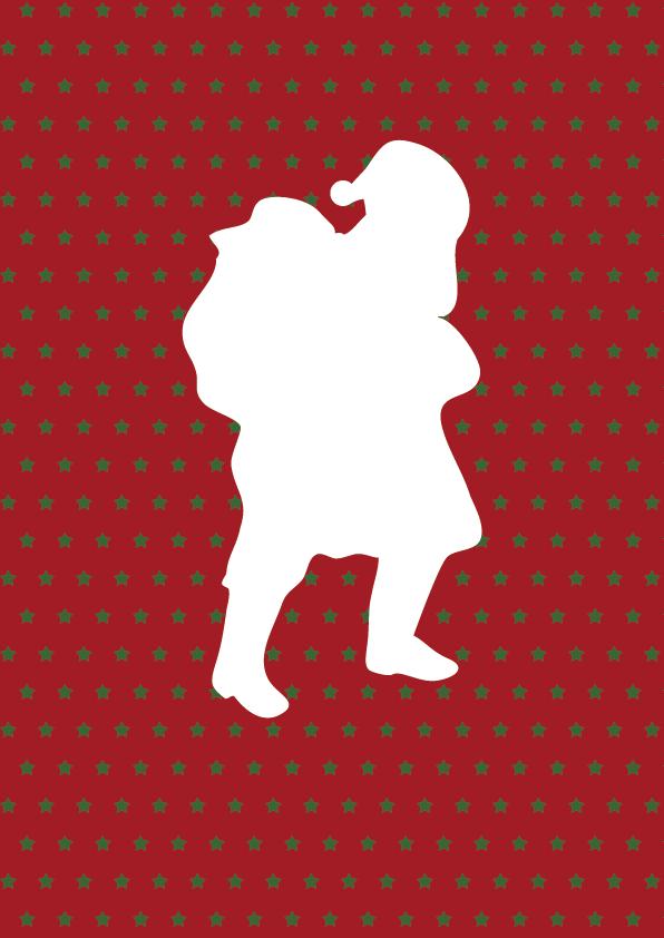 Weihnachtsmann-01