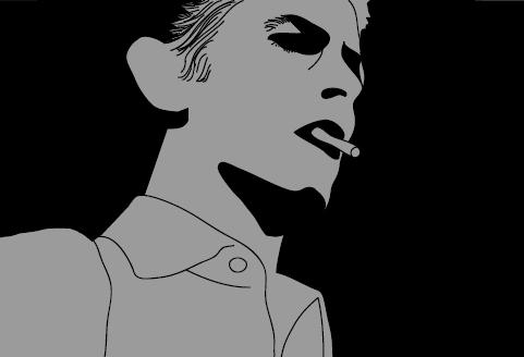 David Bowie3-01