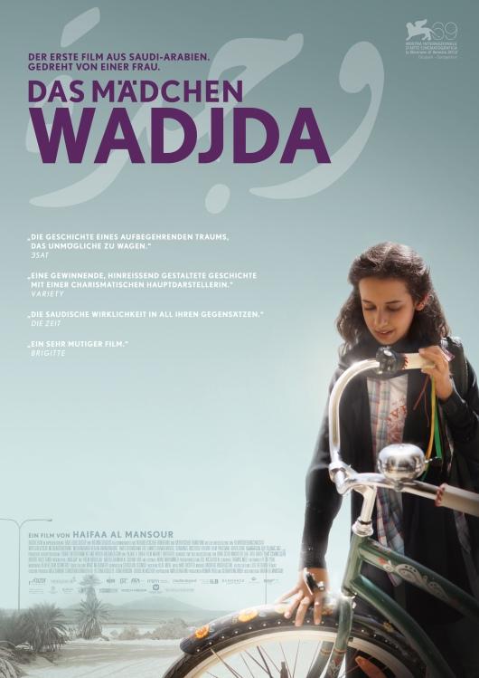 wad_Plakat_DIN_A4