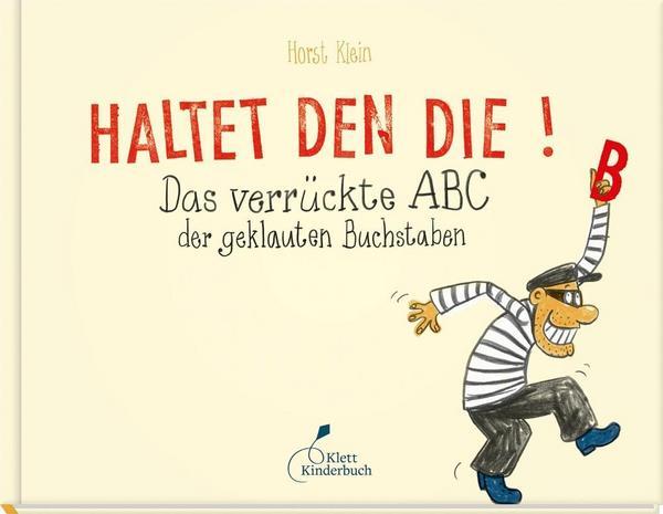haltet_den_die