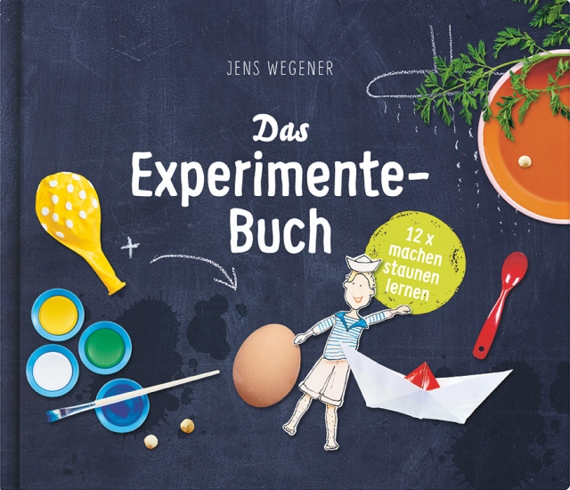 Experimente_Buch.jpg