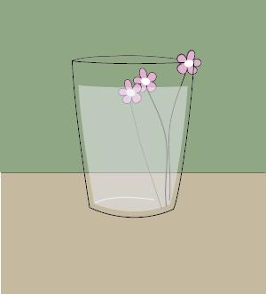 Vase-01