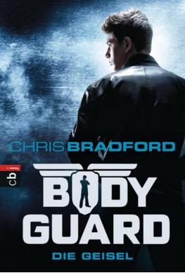Body Guard Band 1