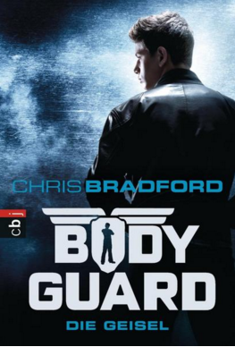 Body Guard Band 1