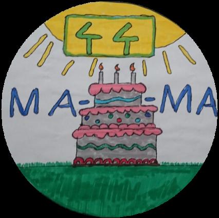 Mama44
