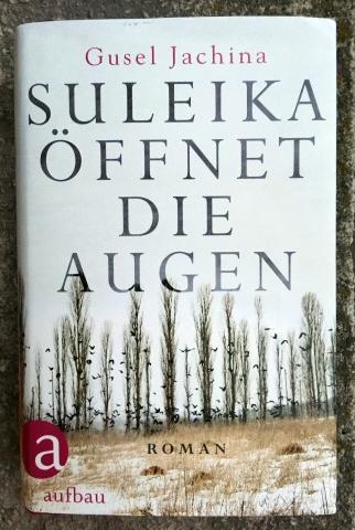 Suleika_öffnet_die_Augen