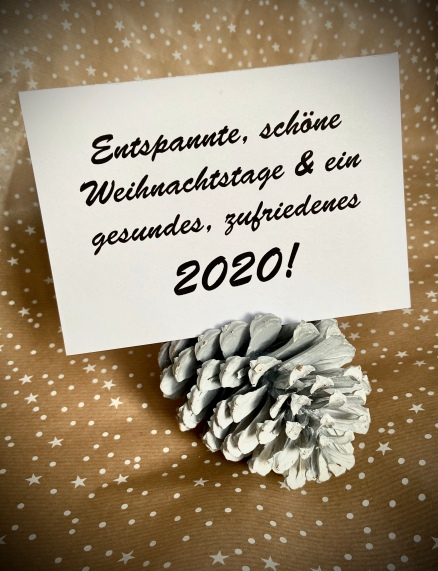 Happy_new_year20