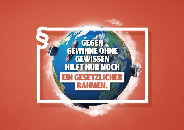 Lieferkettengesetz-Motiv_Allgemein_quer_sRGB